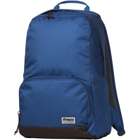 Bergans Bergen Backpack Women blue